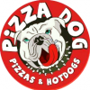 Pizza Dog