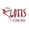 The Lotts Pub