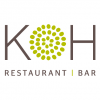 Koh Restaurant & Cocktail Lounge